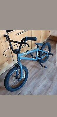 Haro 118 Childrens BMX
