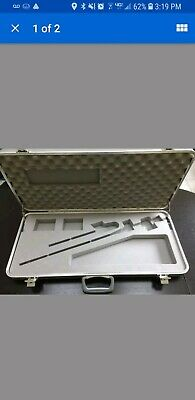 Karl Storz Endoskope Endoscope Hard Case Wkeys Endoscopy