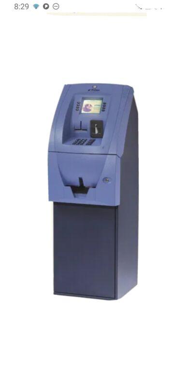 triton 9100 upgraded evm
