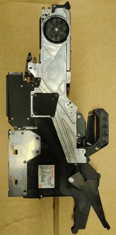 Yamaha S02C-MR680-000 72mm ZS Feeder Free Shipping
