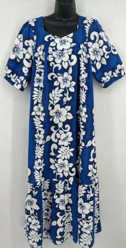 Royal creations hawaiian women