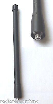 Motorola Antenna NAD6567A VHF IP67 for XTS3000 XTS3500 XTS5000 XTS4250 XTS2500