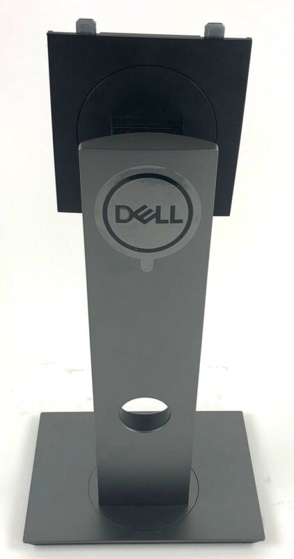 Dell Monitor Stand Riser + Base For P2219H / P2319H / P2419H / P2719H