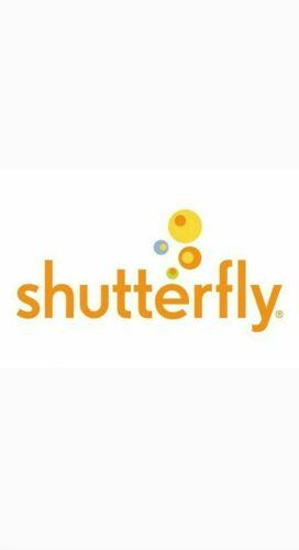 Shutterfly Photo Book Code, 8 x 8