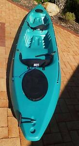 Double sit-on-top Kayak. Joondalup Joondalup Area Preview