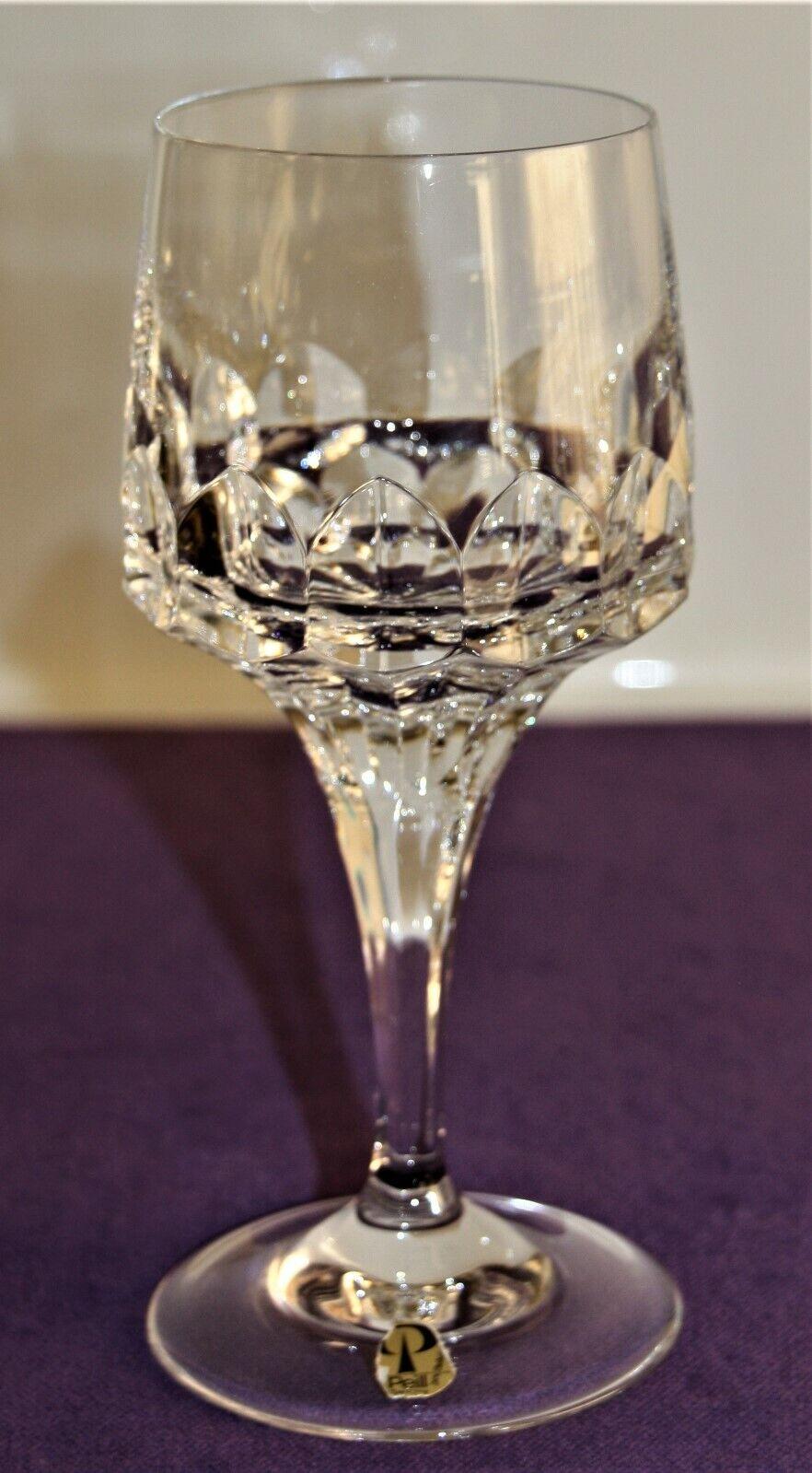 Peill & putzler minerva verre de vin blanc - verre de vin h env. 16 cm