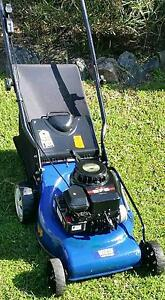 Victa  Mower Capalaba Brisbane South East Preview