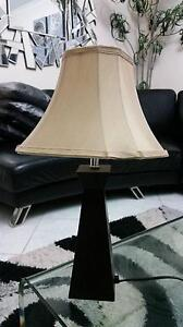 Bedside table lamp Canning Vale Canning Area Preview