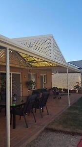 Stratco Gable Lockleys West Torrens Area Preview