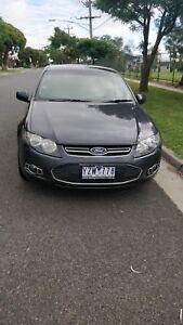 Uber gas car rental pw $260