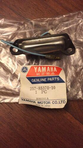 YAMAHA F5B FS1 F5BC 1969 1970 1971 Electric Resistor Assembly N.O.S