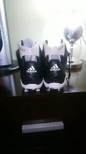 Adidas soccer shoes new