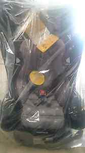 Brand new InfaSecure Grandeur Car Seat 0-8 car seat Eastwood Ryde Area Preview