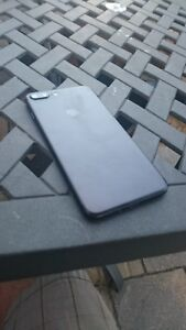 iPhone 7 Plus 128g GREAT CONDITION