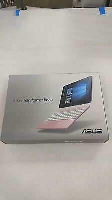 ASUS Transformer T101H Detachable Keyboard (NO TABLET) Brand NEW with BOX