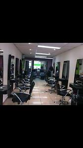 Hair salon for rent Pennant Hills Hornsby Area Preview