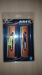 16 GB DDR3 Desktop Memory Kit South Morang Whittlesea Area Preview