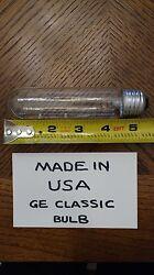 Grandfather Floor Clock Light bulb 25 watt Howard Miller Ridgeway Sleigh USA