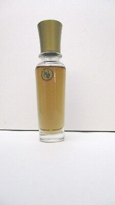 AVON  Potions, Lotions & Other Notions  -  Magic Potion  - Fragrance Mist   NEW