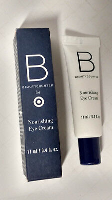 BeautyCounter Beauty Counter Nourishing Eye Cream, 0.4 oz