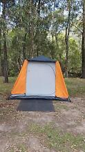 lots of camping equipments used 1 time only!! Brisbane City Brisbane North West Preview