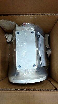 Winsmith E43mdsm53240ek Gear Reducer 301 Gearbox 180tc Frame