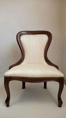 sedie e poltrone
