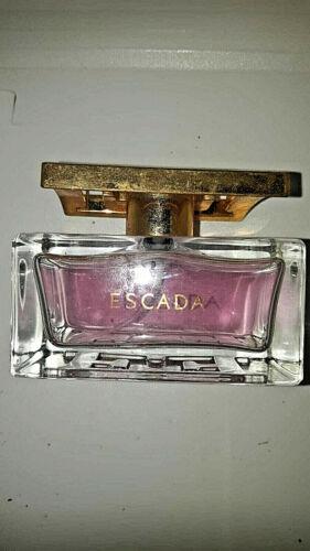 Especially Escada by Escada Eau De Parfum Spray 2.5 oz for Women