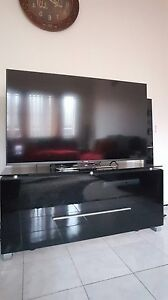 TV UNIT ONLY!!  $250ono Bass Hill Bankstown Area Preview