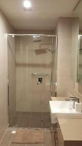 Furnished Single Bedroom with Own Bathroom - Bills included Essendon Moonee Valley Preview
