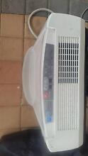 Rinnai convector heater / air purifier Orelia Kwinana Area Preview