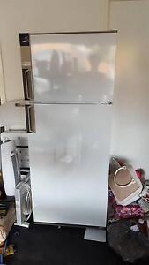 Fridge/freezer Macleod Banyule Area Preview