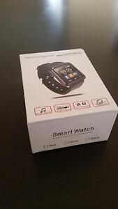 Model U8S Bluetooth smartwatch for Android & iOS Maddington Gosnells Area Preview