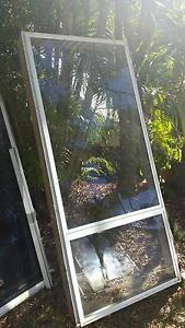 Aluminium Window Mooloolaba Maroochydore Area Preview