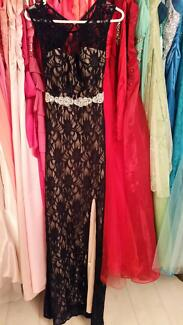 Grab a bargain ..... Over 700 Formal Dresses on Sale