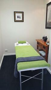 Lovely cosy room available for massage therapist Osborne Park Stirling Area Preview