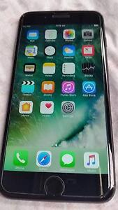 Apple iPhone 7 Plus (Latest Model A1784) - 32GB - Black Smartphon Whyalla Whyalla Area Preview