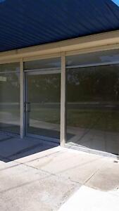 Shop for rent in Centre of Oakleigh Oakleigh Monash Area Preview