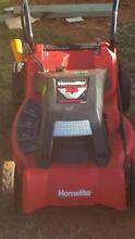 24v lawnmower Renmark Renmark Paringa Preview