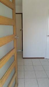 Self contained furnished studio near Queen Street tram station Southport Gold Coast City Preview