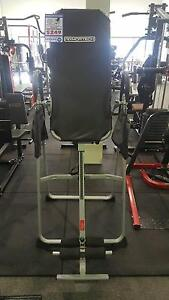 Brand New ArmorTech Inversion Table Canning Vale Canning Area Preview
