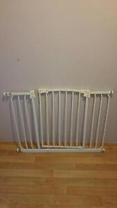 Baby Safety Gate Baldivis Rockingham Area Preview