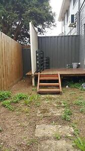 newly refurbished 2 bedroom house near clayton station Clayton Monash Area Preview