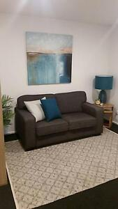 Consulting Rooms for Rent Warners Bay Lake Macquarie Area Preview
