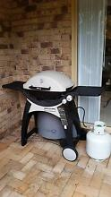 Family size BBQ used 5 times $150 Coombabah Gold Coast North Preview