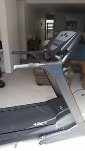ELITE 3720 TREADMILL Zetland Inner Sydney Preview