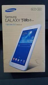 Samsung Galaxy TAB 3Lite Darwin CBD Darwin City Preview