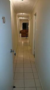 2 Bed Fully Furnished Unit A/C 500m to QUT & KG Urban Village Kelvin Grove Brisbane North West Preview