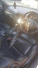1999 BMW Other Coupe Highgate Hill Brisbane South West Preview