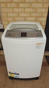 Samsung 7.5kg washing machine Bertram Kwinana Area Preview